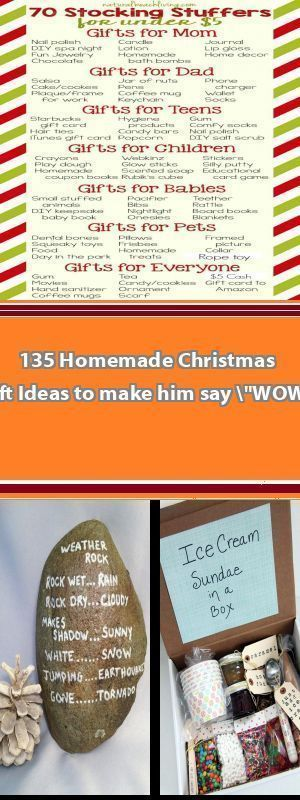 80 Super Stocking Stuffers for Under $5 80 Stocking Stuffers for Under $5, Cheap gift ideas, Stocking Stuffers for mom, Stocking Stuffers for men, Gifts for babies, Gifts for teens, and Stocking Stuffers for Teens, Best Stocking Stuffer ideas for everyone on your list, Plus Gift ideas Kids Love #stockingstuffersformen 80 Super Stocking Stuffers for Under $5 80 Stocking Stuffers for Under $5, Cheap gift ideas, Stocking Stuffers for mom, Stocking Stuffers for men, Gifts for babies, Gifts for teens #stockingstuffersformen