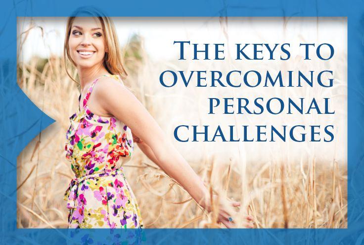 New Directions Behavioral Health Behavioral Health Challenges Health