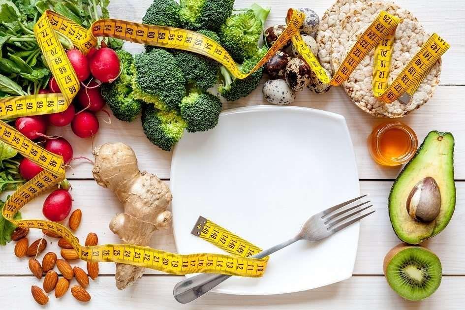 Pin Em Low Carb Diets