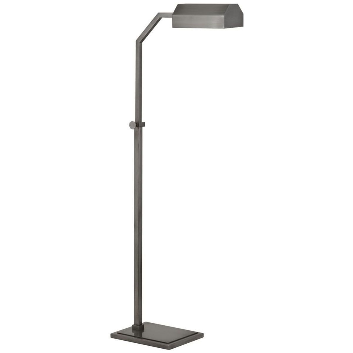 Robert abbey jackson floor lamp shop now on pinterest