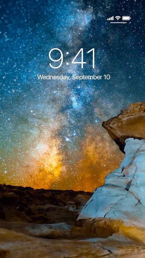 62 Ideas live wallpaper iphone moving supreme in 2020 ...