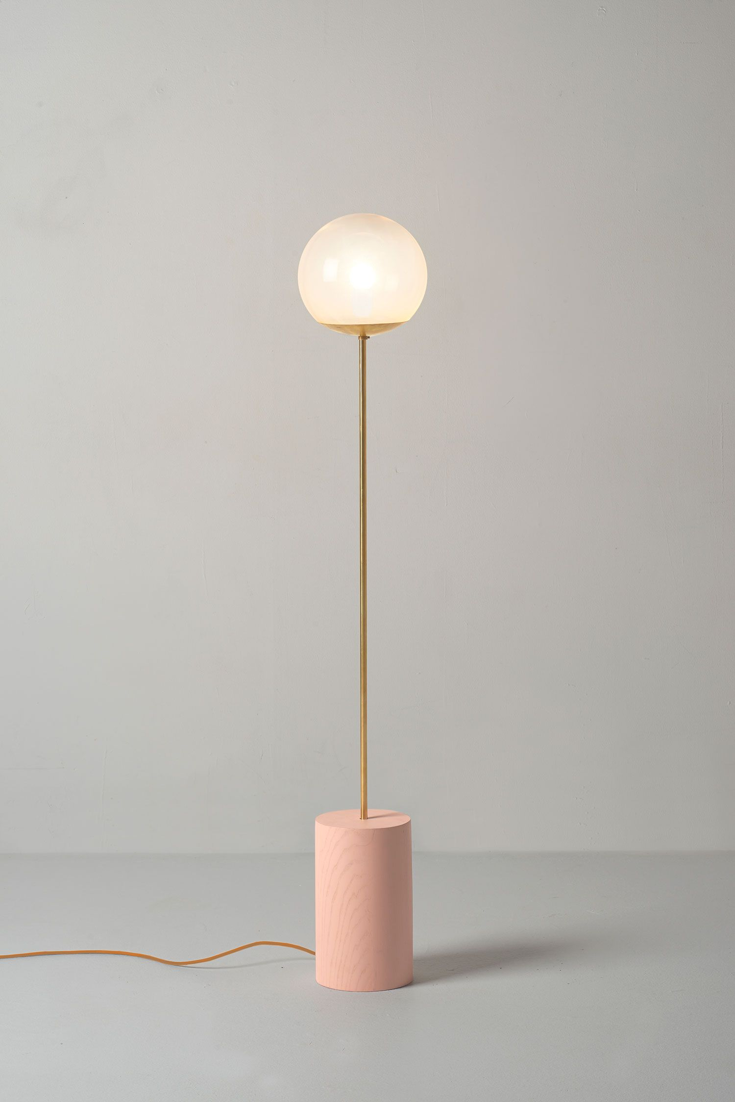 Line Collection By Douglas And Bec Furnishings Modern Floor Lamps Lighting Cool Floor Lamps