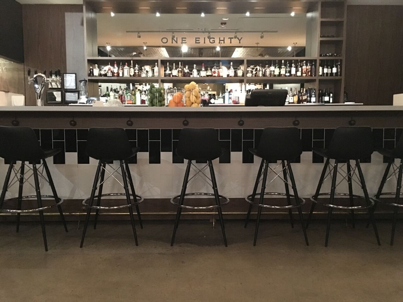 Contemporary Bar Stools From Furniture Toronto 700 Kipling Ave