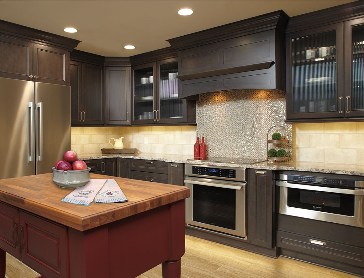 Pin by Houston Remodeling on Wellborn Cabinets | Pinterest | Stock ...