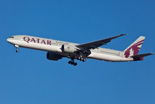 Qatar To Increase Flights To Tehran Muscat And Islamabad Qatar Flight Schedule Qatar Airways