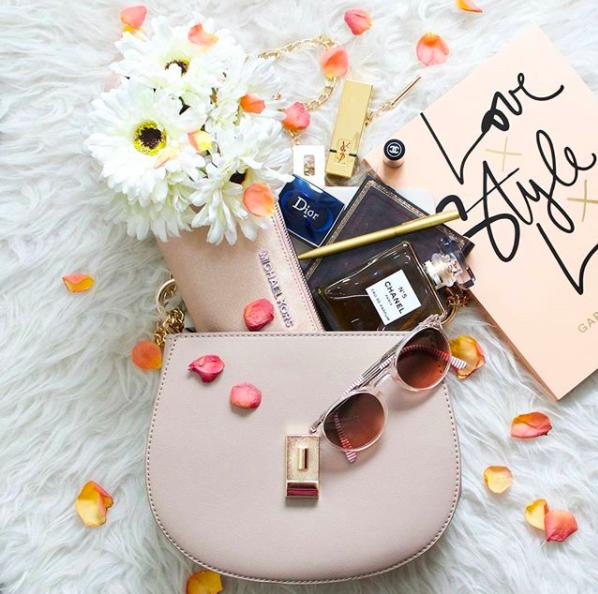 De Belles InstagramMes Faire Comment Photos Articles Blog xCoerdBQW