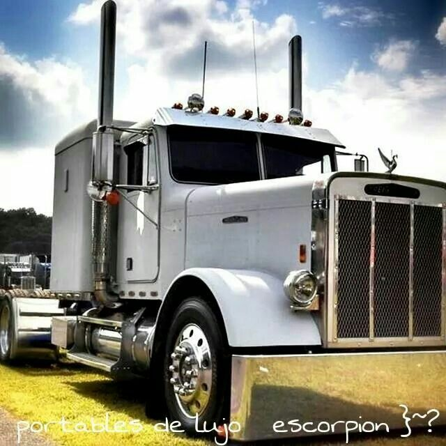 Freightshaker