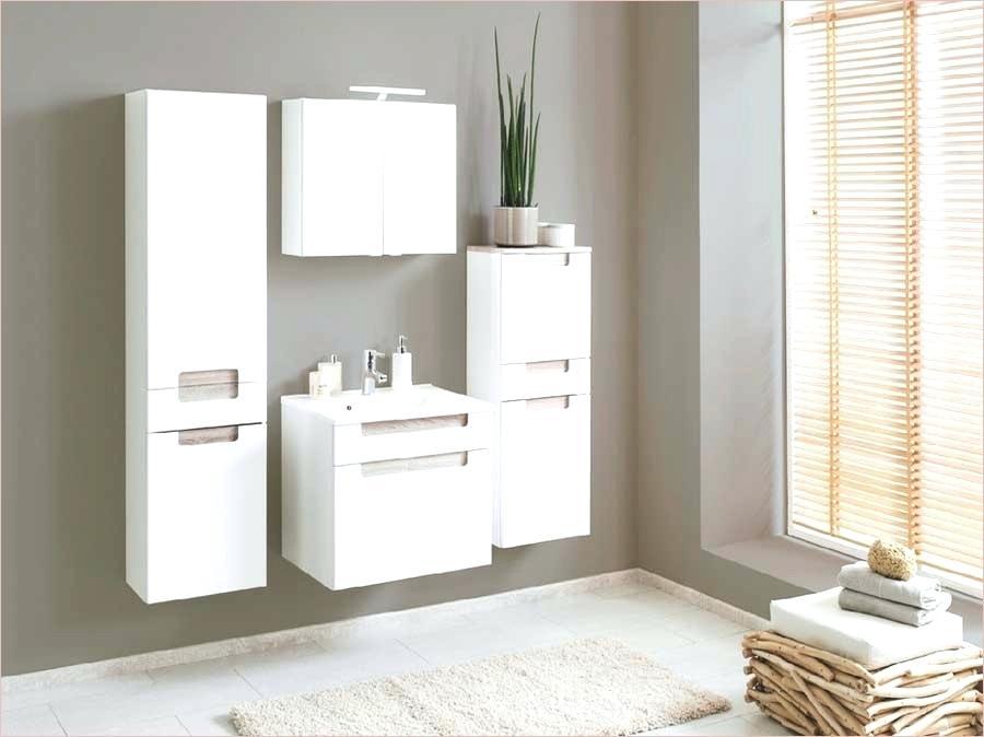 90 Wunderschonen Badezimmerschrank Stehend Einfaches Dekor