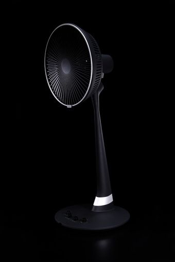扇風機 サーキュレーター Nf 227 設計思想 Amadana アマダナ 扇風機 扇風機 サーキュレーター サーキュレーター