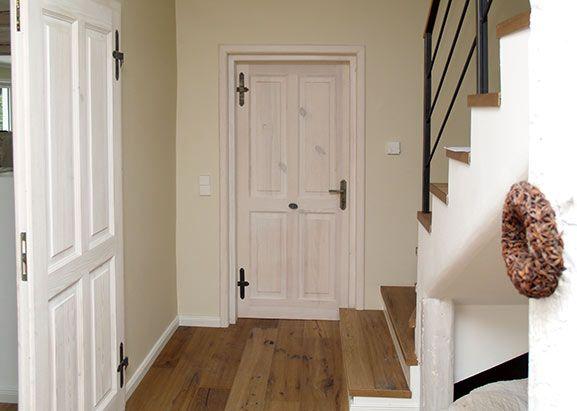 t ren stiege gel nder t ren pinterest gel nder stiegen und t ren. Black Bedroom Furniture Sets. Home Design Ideas