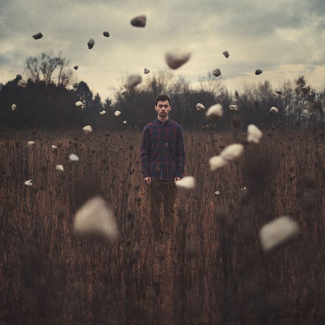 Fine art portrait photography tutorials photography Pinterest