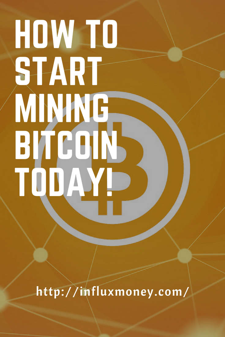How to start mining bitcoin today! - What is bitcoin mining, Bitcoin mining hardware, Bitcoin mining software - 웹