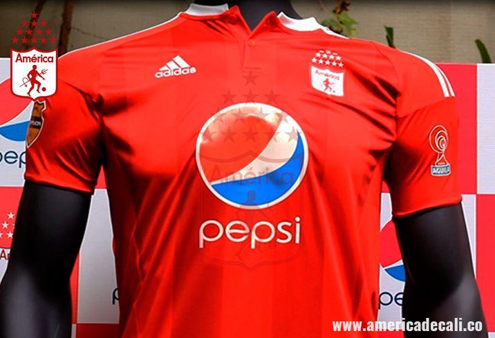 marcar fotos Pepsi 9