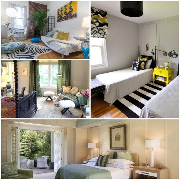 g stezimmer einrichten und einen lebenslangen eindruck hinterlassen home decor pinterest. Black Bedroom Furniture Sets. Home Design Ideas
