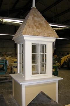Connor Homes Cupola Cupolas Barn Design Maine House
