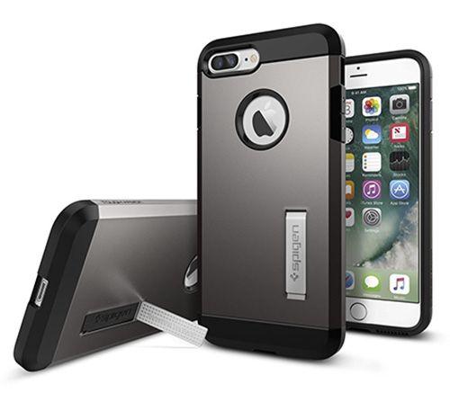 iphone 7 cases spigen
