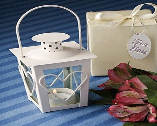 Matrimonio Tema Lanterne : Http mybomboniere matrimonio bomboniere per