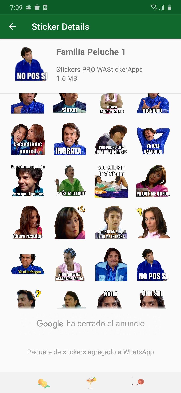 Stickers Memes Mexicanos Whatsapp Memes Memes Mexicanos