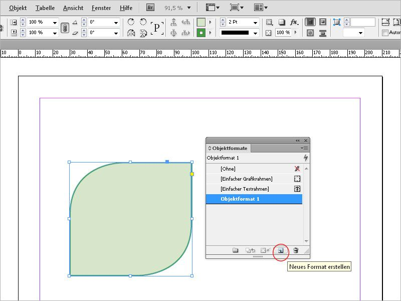 vektorgrafiken erstellen in indesign vektorgrafik grafik vektor telefon procreate