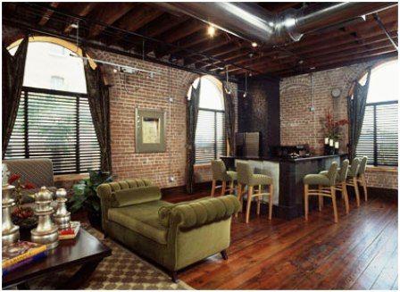 Pin By Kim Postma On Dream Lofts Lofts For Rent Loft Living Loft Interiors