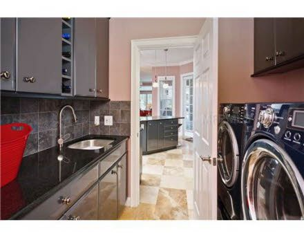 Find This Laundry Room On Realtor Com Home House Design House