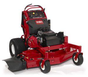 Toro Riding Lawn Mowers Toro Lawn Mower Riding Lawn Mowers Lawn Tractor