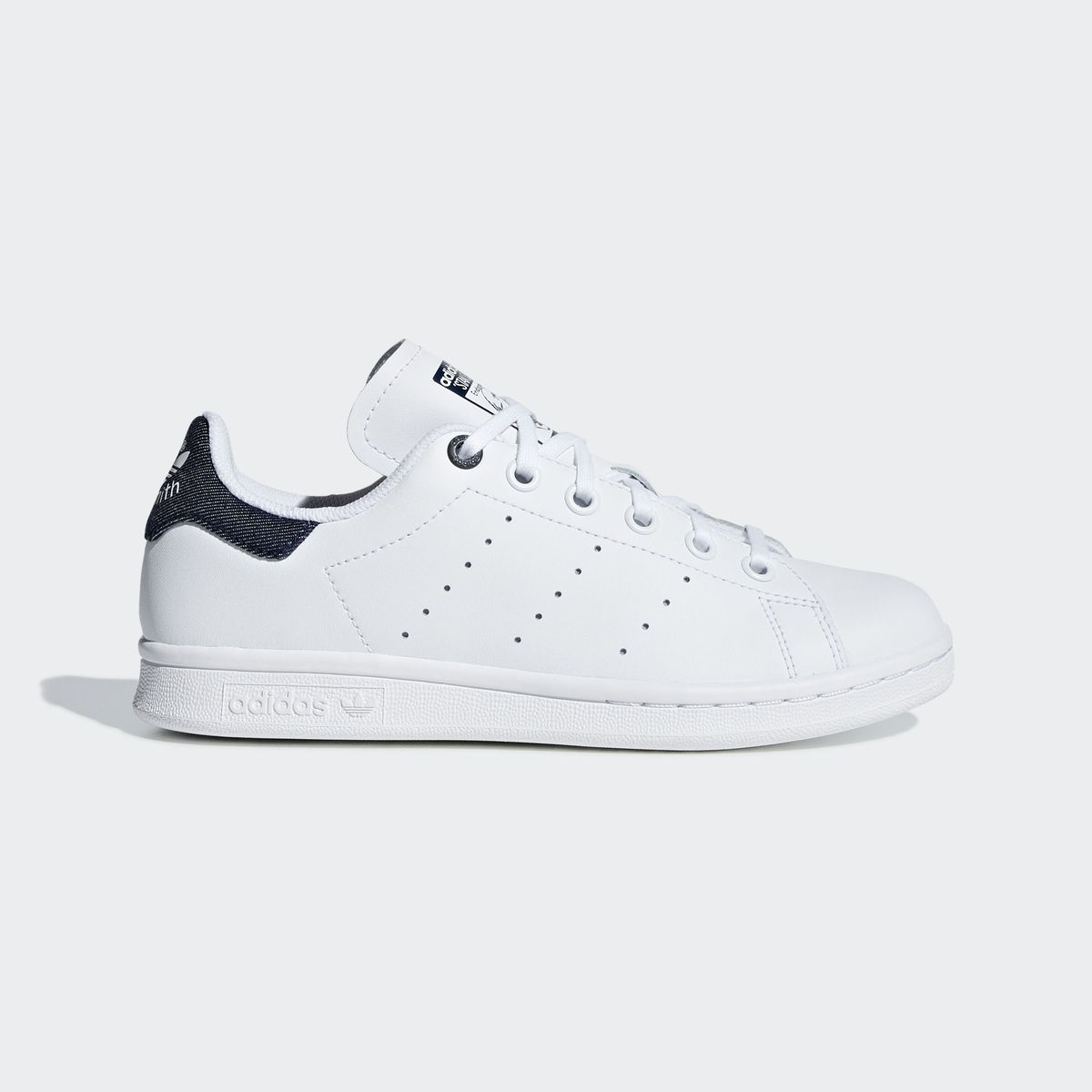 Baskets Chaussure Stan Smith - Taille : 35 1/2;37 1/3;38;38 ...