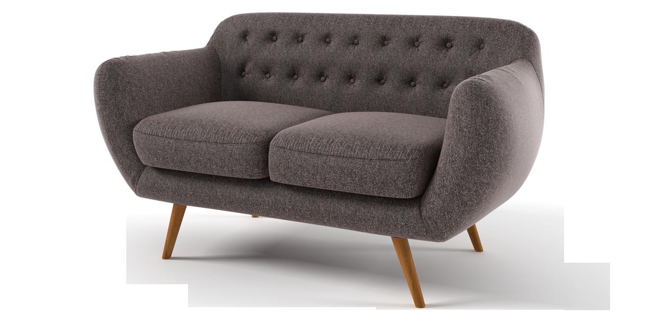 Most comfortable retro sofa design furniture pinterest most comfortable retro sofa design parisarafo Choice Image