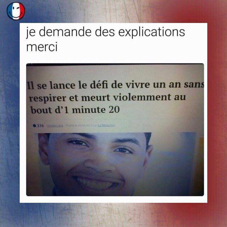 Epingle Par Jean Marc Vianney Sur Drole En 2020 Image Humour