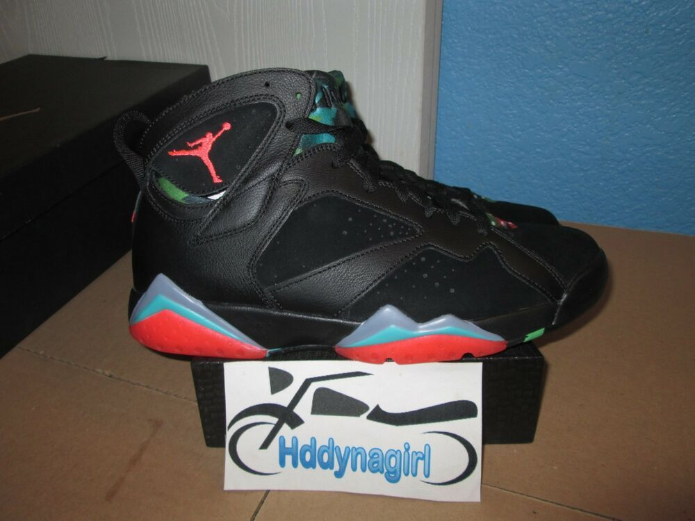 low priced 0803e b0423 NIKE 2015 AIR JORDAN 7 RETRO