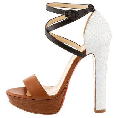 christian louboutin heels delizhoes pinterest christian rh pinterest com