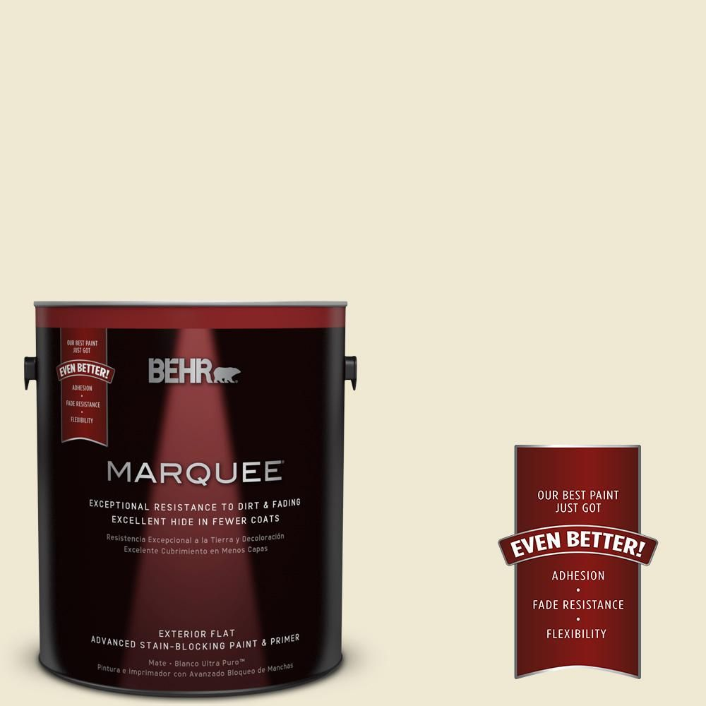 Marvelous BEHR MARQUEE Home Decorators Collection 1 Gal. #hdc FL13 5 Rye