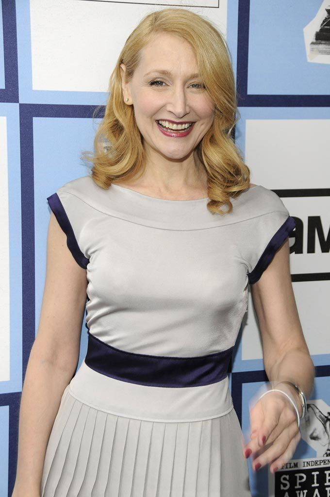 patricia clarkson twitter
