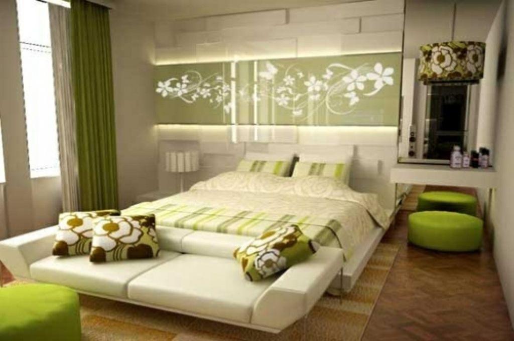 dekotipps schlafzimmer deko ideen schlafzimmer wand dekoration - schlafzimmer dekorieren ideen