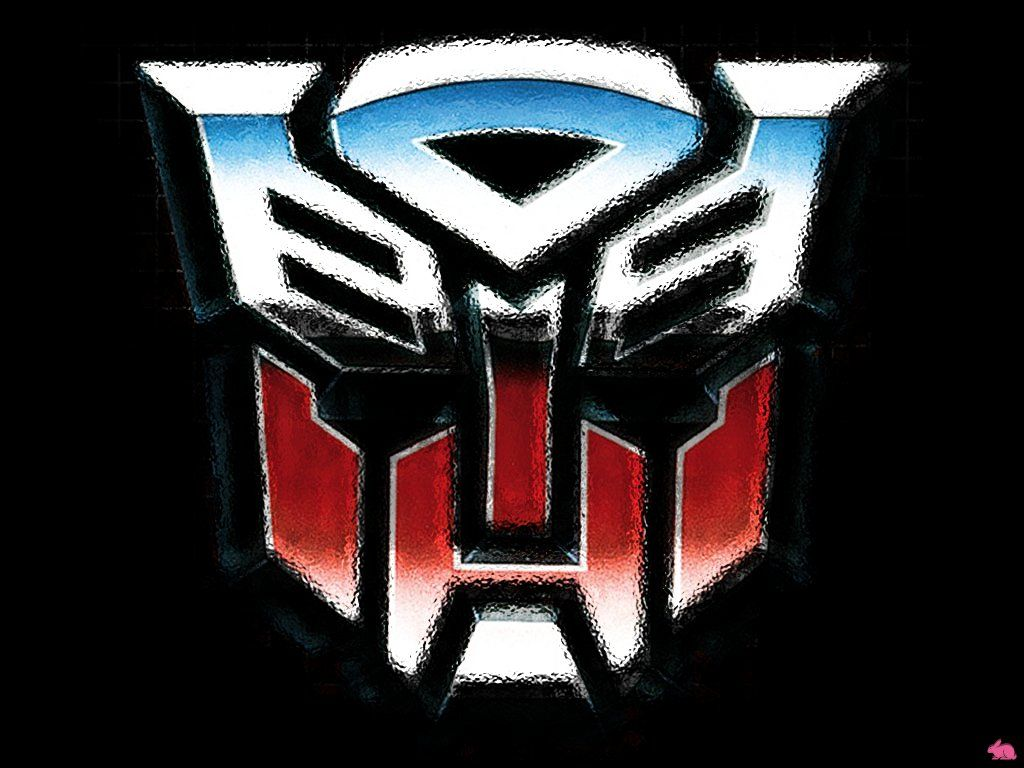 Transformers cakes for kids transformers logo stuff to try