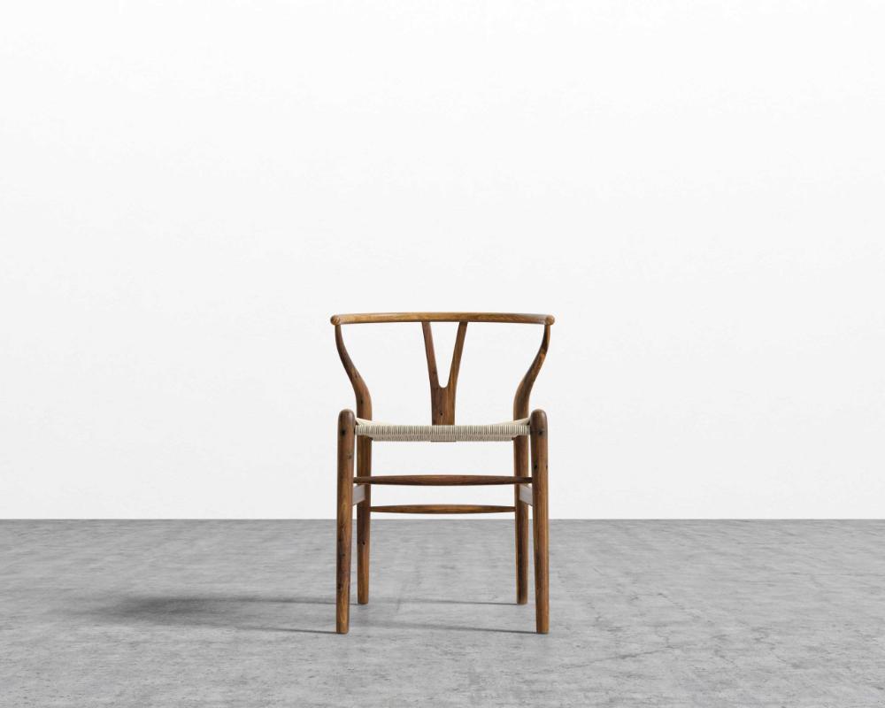 Wishbone Chair Wishbone chair, Wishbone chair walnut