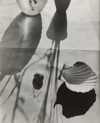 Florence Henri | MoMA