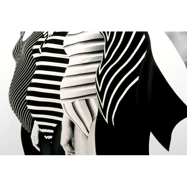 10 looks para embarazadas modernas | NOTA nro 3 hecha x mi para e-how  http://www.ehowenespanol.com/10-looks-embarazadas-modernas-galeria_302719/