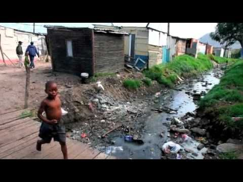 social inequality in south africa Dfid – inequality in middle income countries: south africa case 1  this section examines the state of inequality and poverty in sa  public expenditure, receiving well over 50% of all social spending – health, education.