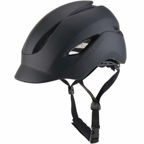 Best Adult Bicycle Helmets In 2020 Reviews Cool Bike Helmets