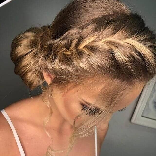Pretty French Braid Bangs And Low Side Bun #sideUpdos #lowsidebuns Pretty French Braid Bangs And Low Side Bun #sideUpdos #lowsidebuns Pretty French Braid Bangs And Low Side Bun #sideUpdos #lowsidebuns Pretty French Braid Bangs And Low Side Bun #sideUpdos #lowsidebuns Pretty French Braid Bangs And Low Side Bun #sideUpdos #lowsidebuns Pretty French Braid Bangs And Low Side Bun #sideUpdos #lowsidebuns Pretty French Braid Bangs And Low Side Bun #sideUpdos #lowsidebuns Pretty French Braid Bangs And L #weddingsidebuns
