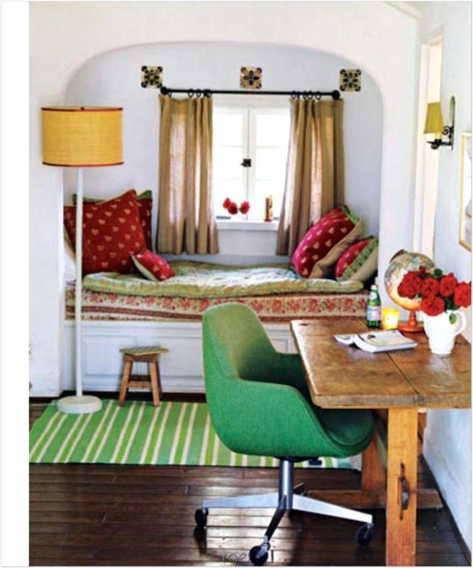 hippie kitchen decor home sleeping nook interior design on kitchen decor hippie id=37535