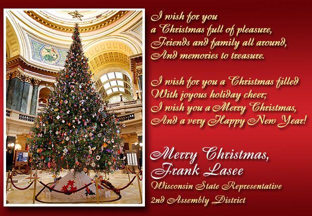Pin by Zaib Abbasi on Merry Christmas Pinterest Christmas - christmas greetings sample