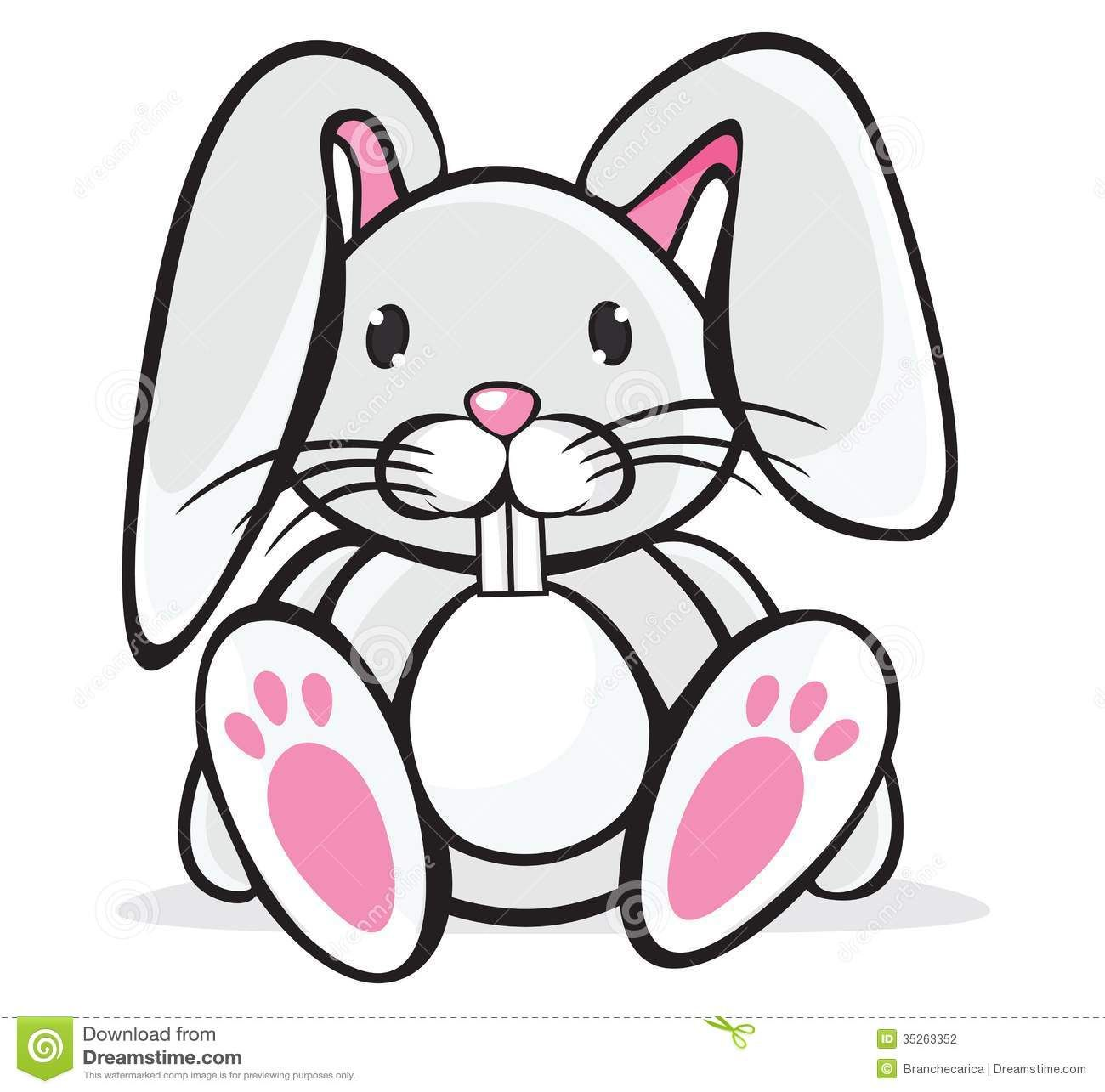 Go back images for cute rabbit clipart angel animal shells go back images for cute rabbit clipart voltagebd