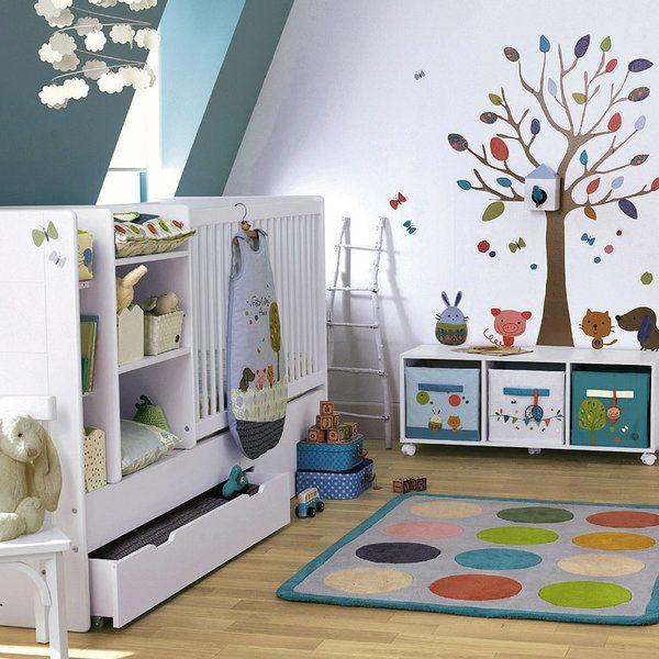 Hello, baby... Muebles y accesorios para tu bebé | Bebé, Accesorios ...