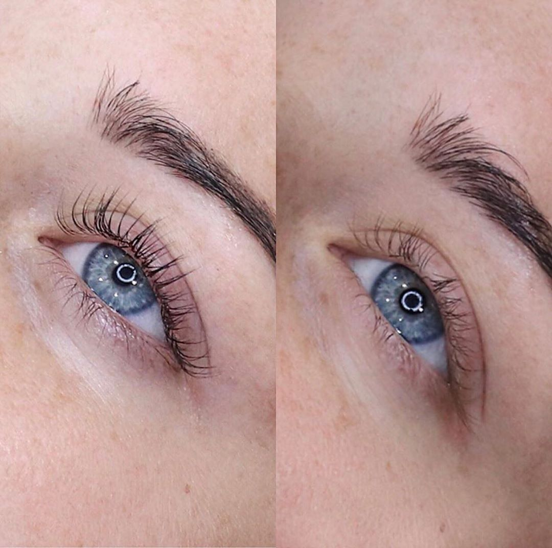 eroedge ・・・ Giiiirllll..... you NEED lash lifting in your life! ♥ This service is perfect for our ladies who like the low-maintenance life, and anyone who wants to look a little more put together on the days where they don't want to put in any effort. Results last 6-8 weeks ✨ Book today! —  lashes  lashlift  eyelashes  makeup  nomakeup  wakeupandmakeup  beauty  utah  slc  801  saltlakecity  utah  goals  mascara  nomakeup  natural  brows  microblading  eyebrows #naturalbrows eroedge #naturalbrows