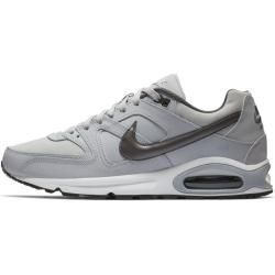 Photo of Men's Athletic Shoes
