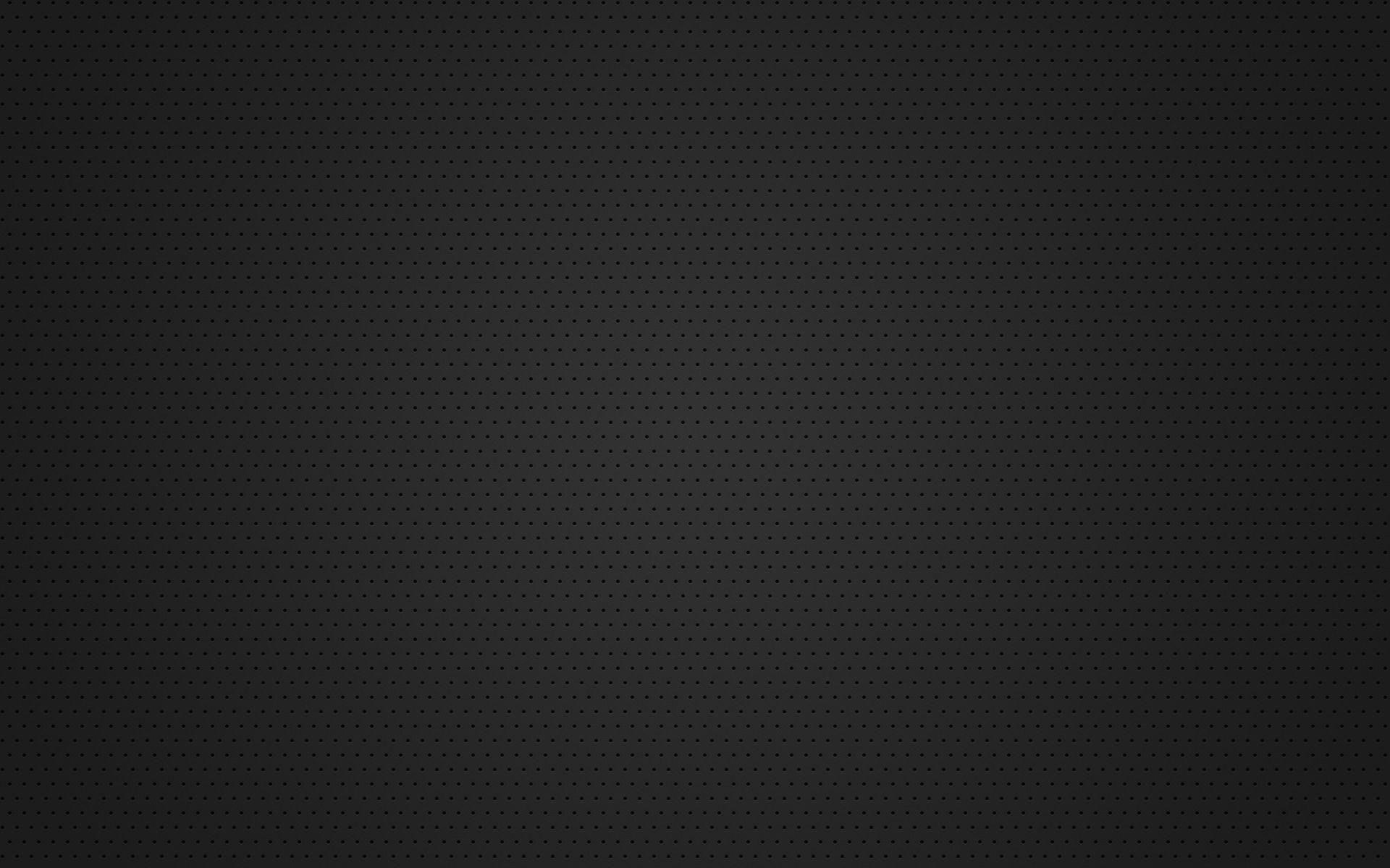10 Best Matte Black Hd Wallpaper Full Hd 1920 1080 For Pc Desktop Black Hd Wallpaper Hd Wallpaper Desktop Pc