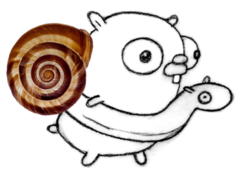 Shelled-out Commands In Golang   I care, I share, I'm Nathan LeClaire.