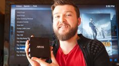 Android box from Canada for streaming TV - One time fee of $100 to $200